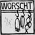logo-worscht--grijs